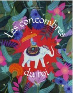 concombres 1