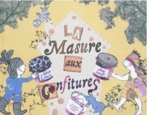 massure